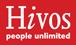 Hivos-website-76x45