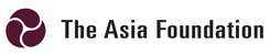 The-Asia-Foundation-website-245x50